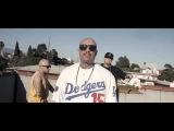 Lazy Dubb Ft. Mr.Capone-E &amp Pranx Crazy Boy ''WestSIde Shit''