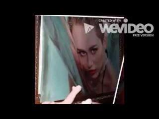 Miley Cyrus - Far Again - 2017
