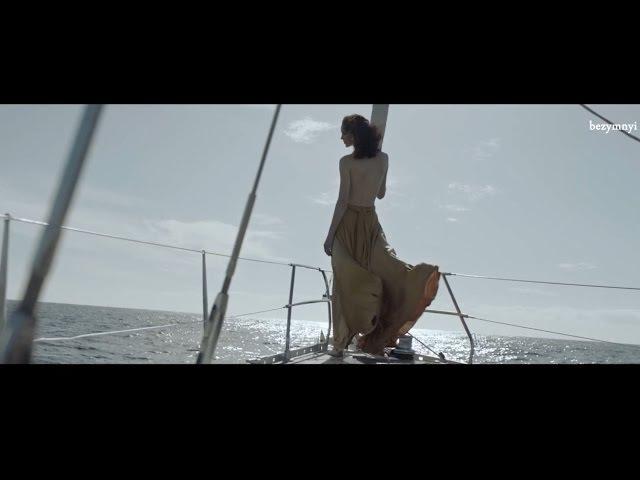 Sonya - Moi Rai (Suprafive Bentley Grey Remix)
