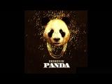 Designer - Panda BASS BOOSTEDHQ