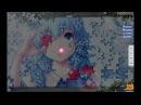 Osu! - kamome sano - emotional - Limerence 766x, 92,37% B