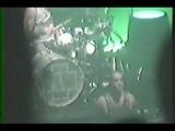 Rammstein - 2002.05.17 - Manchester [V.2]