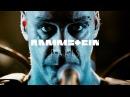 Rammstein: Paris - DVD/Blu-Ray Pre-order (Official Trailer)