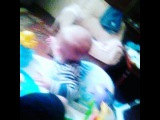 v_a_l_e_n_t_i_n_s video