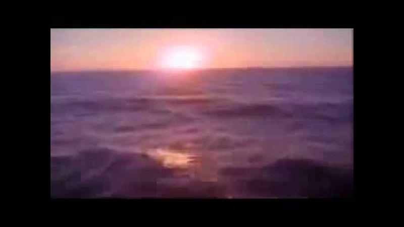Конец света-Дерек Принс