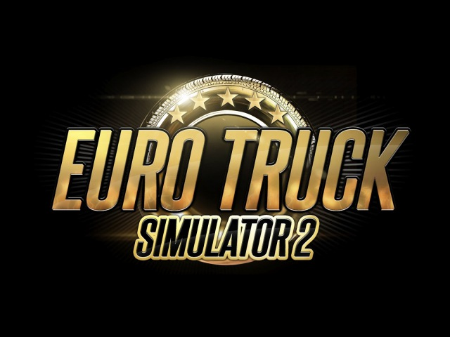 Euro Truck Simulator 2: Конвой от SVTC DIMEX Стрим №7