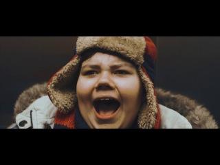 ВИА Пролетарское Танго - Ложкой снег мешая