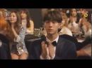 Jin(ft. V) -А где моя сосиска? (BTS крэк)