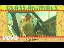 Glass Animals Life Itself Official Audio