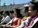 Стив Джобс речь в Стенфорде