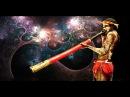 Мощный заряд энергии живительная сила диджериду, волынка, боевые барабаны