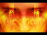 Антихрист уже находится на земле.Безысходность, которая ждёт человечество