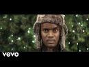 Black M - Cadeau Joyeux Noel - Франция
