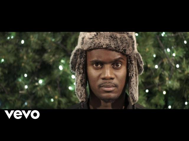 Black M - Cadeau Joyeux Noël (Clip officiel)