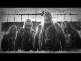 AZARATH - At The Gates Of Understanding (Official Lyric Video)