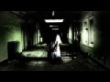 Johnny Aemkel - From The Depths Of Darkness (Original Mix)