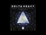 Delta Heavy - Kaleidoscope (Rene