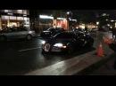 1500 hp Bugatti Veyron by CR at F1 week-end 2013 Mtl, Qc, Can