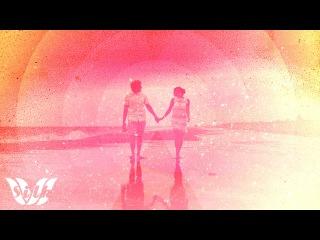 Puremusic - Closer (Data Rebel Remix) [Silk Music]