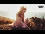 Bee Hunter - She (Original Mix) SUNMEL054