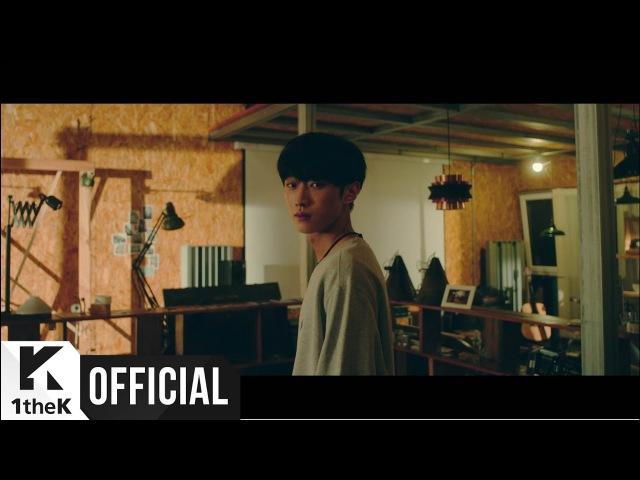 [MV] B1A4 _ A lie(거짓말이야)