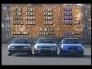 1999-2002' Nissan Skyline BNR34 12288