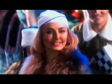 Татьяна Овсиенко - Сделай ход конём (Новогодняя ночь на Первом - 01.01.2004 год).