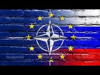 Estrategia para fusionar Rusia a la Unión Europea mediante el Diálogo o la Fuerza
