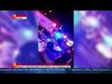 В американском штате Флорида убили 53 гея и захватили заложников в ночном гей-клубе Первый канал