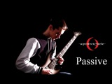 A Perfect Circle - Passive bass cover everydap play #20