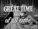 Трейлер к фильму Как выйти замуж за миллионера 1953