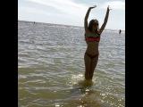 tkacheva__asya video