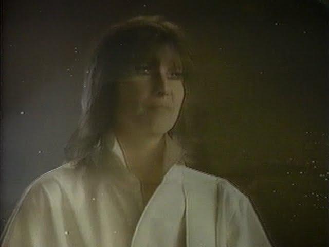 The Pretenders Show Me (1984)