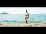 Rachelle Allison - Caribbean  [OKLM Radio]