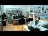 Берлин зовет - драма - комедия - музыка - русский фильм смотреть онлайн 2008