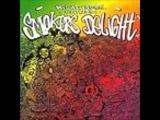 Nightmares on Wax Smokers Delight (Full Album)