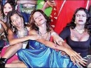 Bangla Hot Dance Show Beautiful Sexy Girl Mahuya Sundary