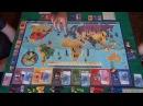 Империал 2030, 2/2 часть - играем в настольную игру