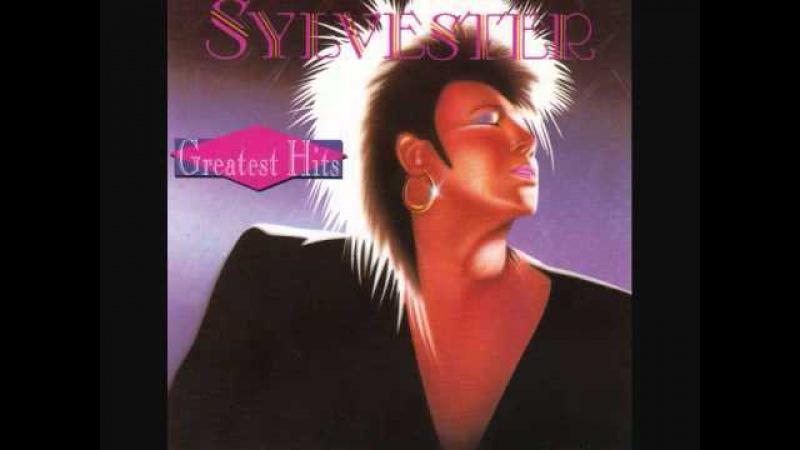 Do You Wanna Funk club mix Sylvester 1982