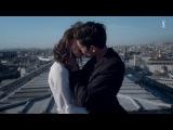 Новый аромат MON PARIS (Мон Пари) от Yves Saint Laurent