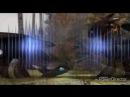 Музыкальный клипДраконы, всадники Олуха