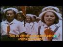 URSS x COMUNISTAS Josef Stalin Pior que Hitler Tirano Sanguinolento e Psicopata Historia