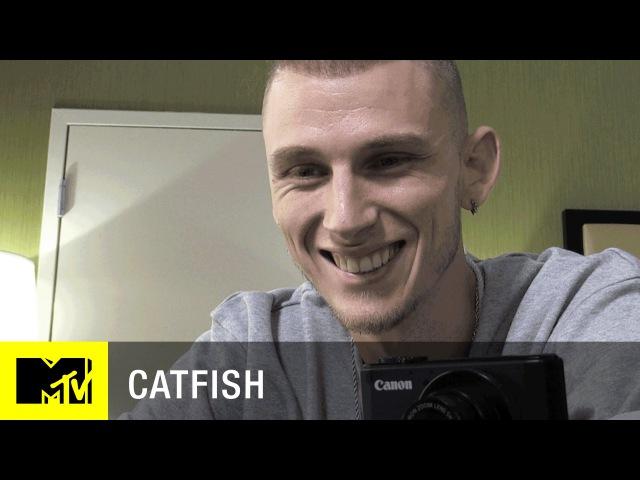 Catfish (Season 4B) | 'Hundra Emily' Extended Clip (Episode 17) | MTV