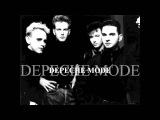 REAL TRUST (Storie Vere) -Depeche Mode- R Molinaro m2o