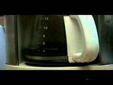 cat soup & drew the architect - ͆vatnið ̺ [video]