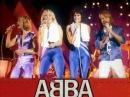 ABBA-INSTRUMENTAL. Grandes é de Cecil González