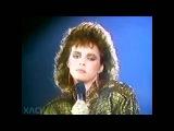 Sheena Easton- Strut (SG)(digital clear)(digital hi-fi)