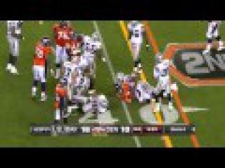 Нападение Offence. Правила игры. Американский футбол от NFLRUS