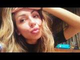 temnikova_xenia video