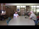 JSON ID. Персоналии ИКТ - Сергей Фаге - «Островок» в российском океане
